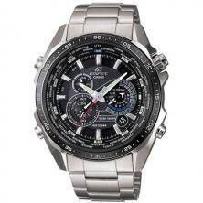 Ceas Casio EQS-500DB-1A1 Edifice Tough Solar