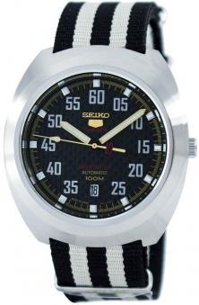 Ceas Seiko Sports 5 SRPA93J1 Limited Edition