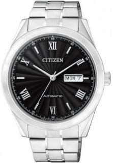 Ceas Citizen NH7510-50E Automatic
