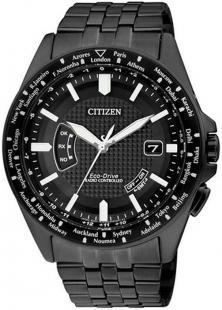 Ceas Citizen CB0028-58E Radiocontrolled