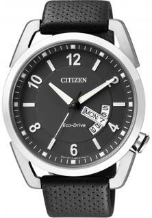 Ceas Citizen AW0010-01E Eco-Drive
