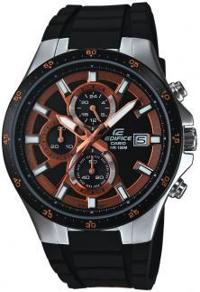 Ceas Casio Edifice EFR-519-1A
