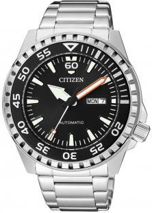 Ceas Citizen NH8388-81E Automatic Diver