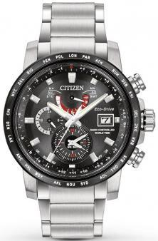 Ceas Citizen AT9071-58E Radiocontrolled