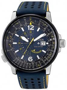 Ceas Citizen BJ7007-02L Promaster Blue Angels