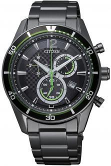 Ceas Citizen AT2115-52E Chronograph