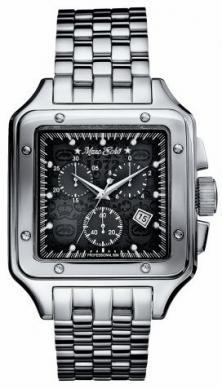Ceas Marc Ecko The Elite E22537G1