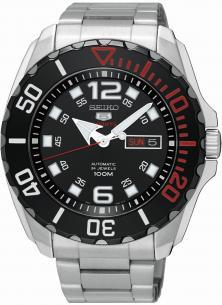 Ceas Seiko SRPB35K1 Baby Monster 5 Sports