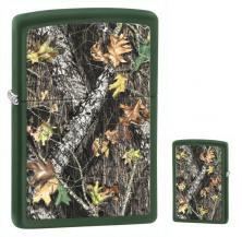 Brichetă Zippo Mossy Oak-Break-Up 26419
