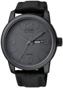 Ceas Citizen BM8475-00F Eco-Drive