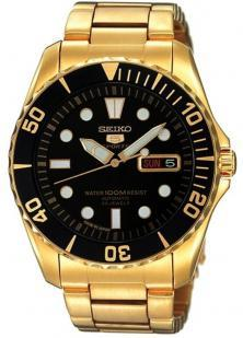 Ceas Seiko SNZF22J1  5 Sports Automatic Diver