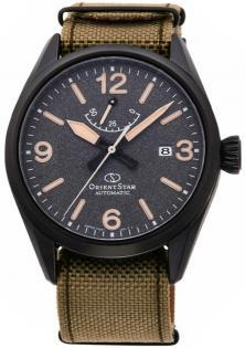 Ceas Orient Star RE-AU0206B00B Outdoor Automatic