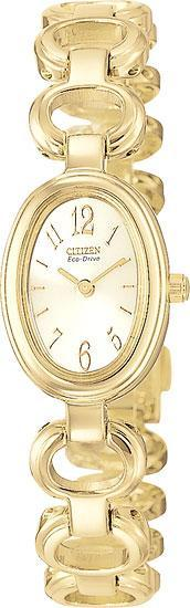 Ceas Citizen EW8342-50P Eco-Drive