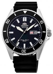 Ceas Orient RA-AA0010B19B Kano Automatic Diver