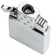 Zippo Butane Lighter Insert - Single Torch 65826