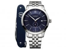 Ceas Victorinox Alliance 241763.1