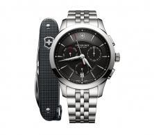 Ceas Victorinox Alliance Chronograph 241745.1