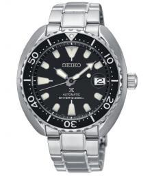 Ceas Seiko Prospex SRPC35J1 Mini Turtle (Made in Japan)