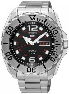 Ceas Seiko SRPB33K1 Baby Monster 5 Sports
