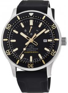 Ceas Orient Star RE-AU0303B00B Diver Automatic