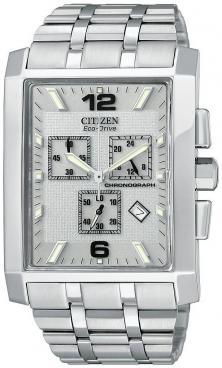 Ceas Citizen AT0910-51A Chronograph