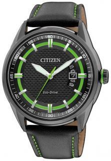 Ceas Citizen AW1184-05E Eco-Drive