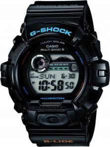 Ceas Casio G-Shock GWX-8900-1