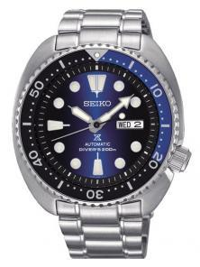 Ceas Seiko SRPC25J1 Prospex Diver Turtle Made in Japan