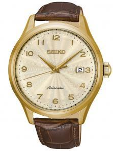 Ceas Seiko SRPC22J1 Automatic (Made in Japan)