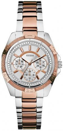 Ceas Guess Two Tone U0235L4