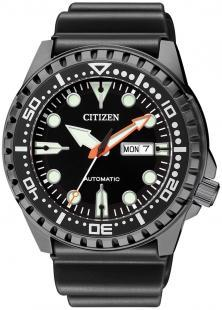 Ceas Citizen NH8385-11E Automatic Diver
