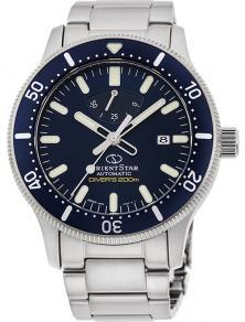 Ceas Orient Star RE-AU0302L00B Diver Automatic