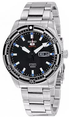 Ceas Seiko SRP733K1 5 Sports Automatic