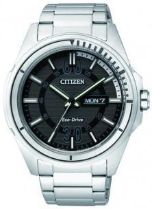 Ceas Citizen AW0030-55E Eco-Drive