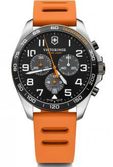 Ceas Victorinox FieldForce Sport Chrono 241893