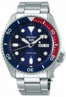 Ceas Seiko SRPD53K1 5 Sports Automatic