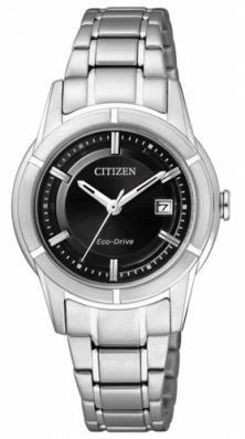 Ceas Citizen FE1030-50E Eco-Drive