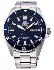 Ceas Orient RA-AA0009L19B Kano Automatic Diver