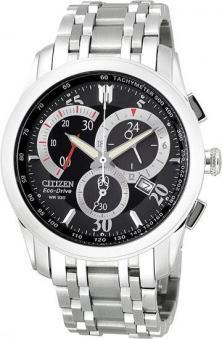 Ceas Citizen AT1000-50E Chronograph Calibre 5700