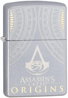Brichetă Zippo Assassins Creed 29785