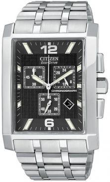 Ceas Citizen AT0910-51E Chronograph