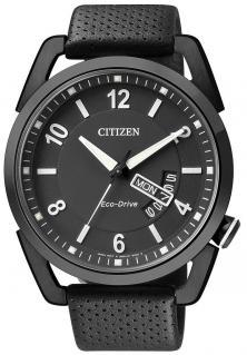 Ceas Citizen AW0015-08E Eco-Drive