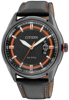 Ceas Citizen AW1184-13E Eco-Drive