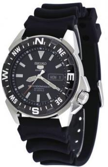 Ceas Seiko 5 Sports SNZE81J2 Automatic