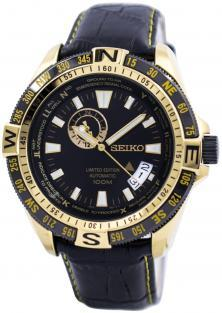 Ceas Seiko SSA190K1 Superior Limited Edition