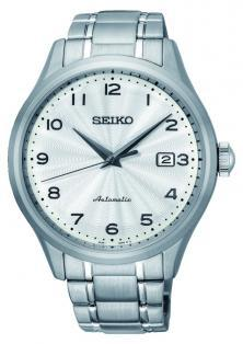 Ceas Seiko SRPC17J1 Automatic (Made in Japan)
