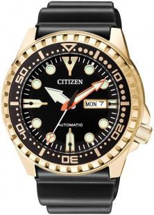 Ceas Citizen NH8383-17E Automatic Diver