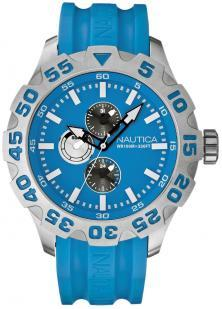 Ceas Nautica N15579G BFD 100