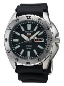 Ceas Seiko SRP357K2 5 Sports Military