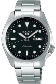 Ceas Seiko SRPE55K1 5 Sports Automatic